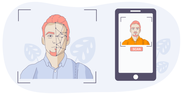 Face Recognition with FaceNet and MTCNN
