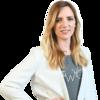 Katarina pelicaric avatar