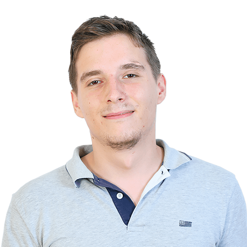 Visko plenkovic avatar